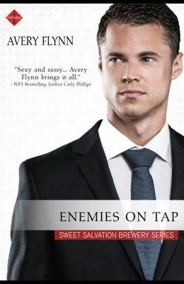 Enemies on Tap