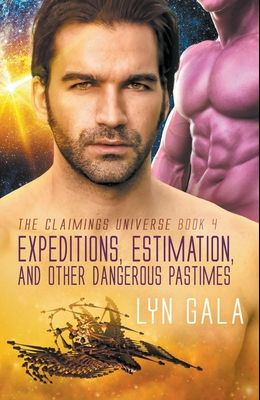 Expedition, Estimation, and Other Dangerous Pastimes