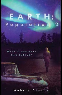 Earth: Population 2