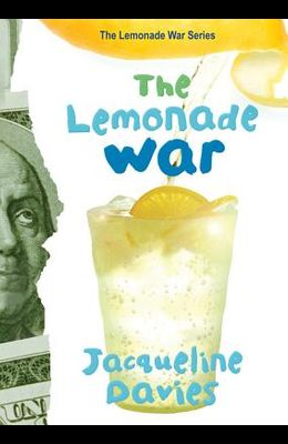 The Lemonade War, 1
