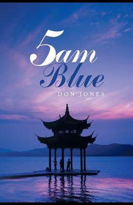 5am Blue