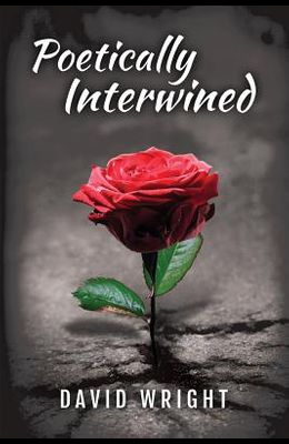 Poetically Intertwined