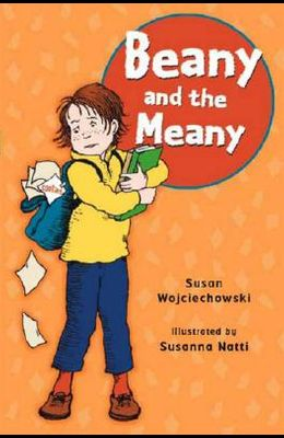 Beany and the Meany