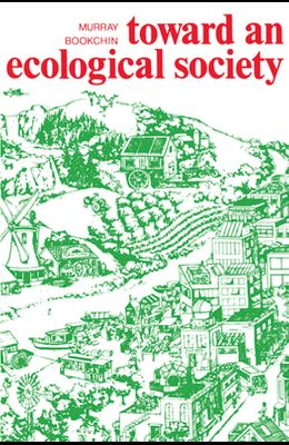 Toward an Ecological Society