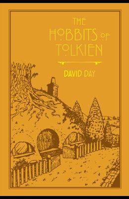 The Hobbits of Tolkien, Volume 6