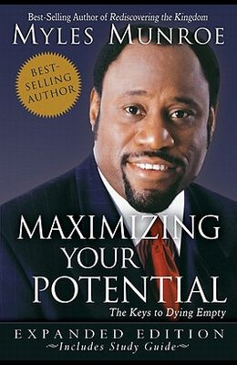 Maximizing Your Potential: The Keys to Dying Empty