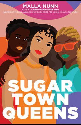Sugar Town Queens