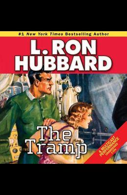 The Tramp