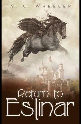 Return to Eslinar