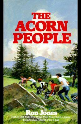 The Acorn People