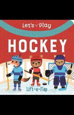 Let's Play Hockey