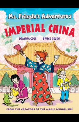 Imperial China