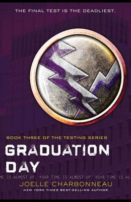 Graduation Day, 3