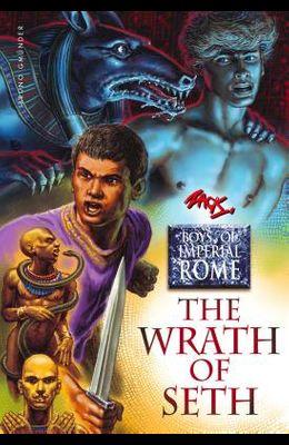 Wrath of Seth