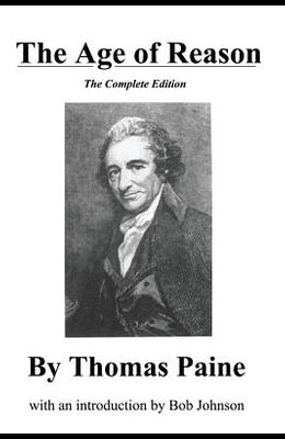 The Age of Reason, the Complete Edition