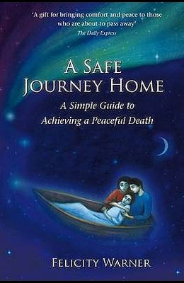 A Safe Journey Home