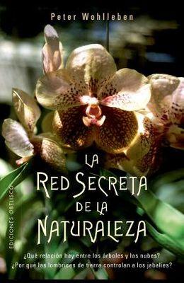 Red Secreta de la Naturaleza, La