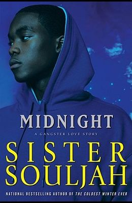 Midnight: A Gangster Love Story (The Midnight