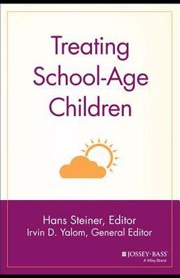 Treating School-Age Children