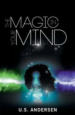The Magic in Your Mind