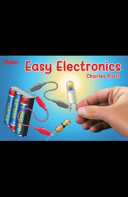 Easy Electronics