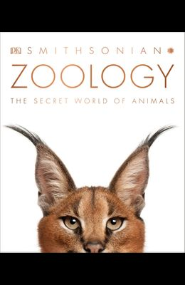 Zoology: Inside the Secret World of Animals