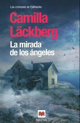 La Mirada de los Angeles = The Look of the Angels