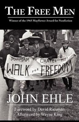 The Free Men