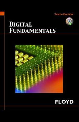 Digital Fundamentals (10th Edition)