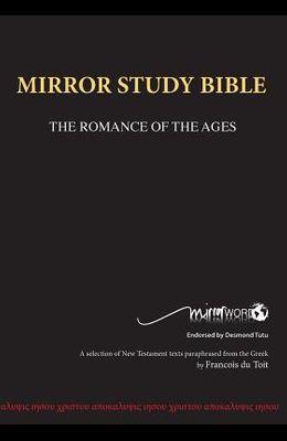 Mirror Bible-OE