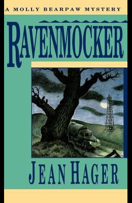 Ravenmocker