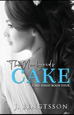 Cake The Newlyweds: The Newlyweds