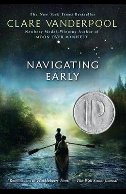 Navigating Early Trade Book