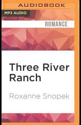 Three River Ranch