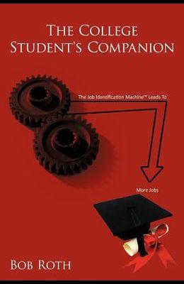 The College Student's Companion