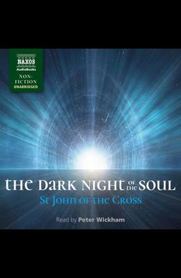 The Dark Night of the Soul Lib/E