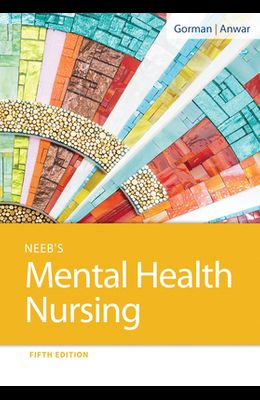 Neeb's Mental Health Nursing