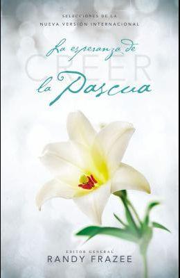 Creer - La Esperanza de la Pascua