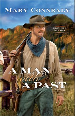 A Man with a Past