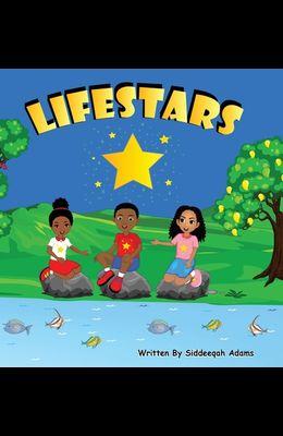 Lifestars