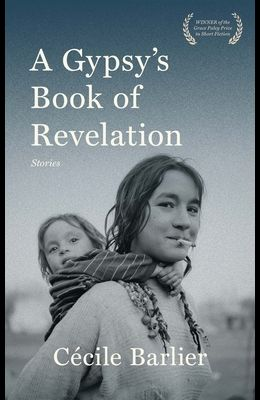 A Gypsy's Book of Revelations