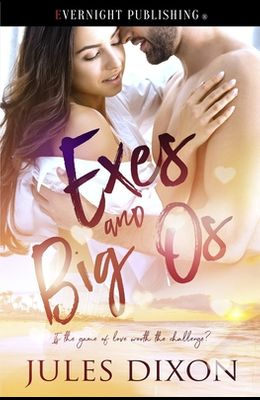 Exes and Big Os