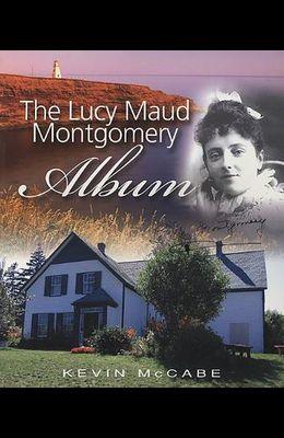 Lucy Maud Montgomery Album