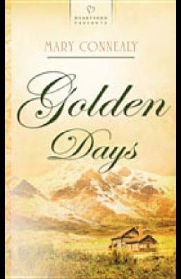 Golden Days