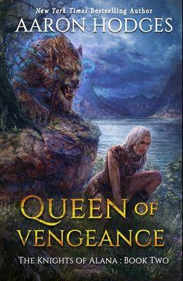 Queen of Vengeance