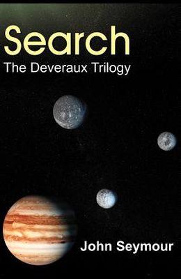 Search: The Deveraux Trilogy