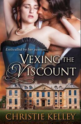 Vexing the Viscount