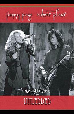 Jimmy Page & Robert Plant: No Quarter