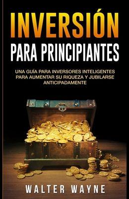 Spanish Investing for Beginners
