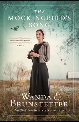 The Mockingbird's Song, Volume 2